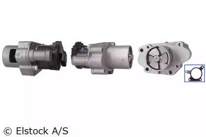 Клапан ЄГР (EGR) на Mercedes-Benz G-Class  ELSTOCK 73-0162.