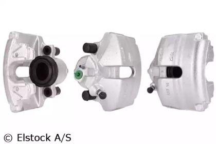 Суппорт тормозной передний правый ELSTOCK 83-0846.