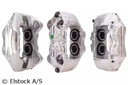 Суппорт тормозной передний правый ELSTOCK 83-2311.