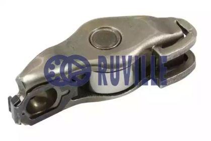 Коромысло клапана на SEAT ALTEA 'RUVILLE 235408'.