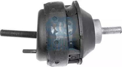 Подушка двигателя 'RUVILLE 325265'.