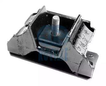 Подушка двигателя 'RUVILLE 325850'.