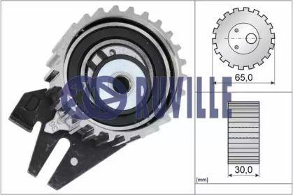 RUVILLE 56036