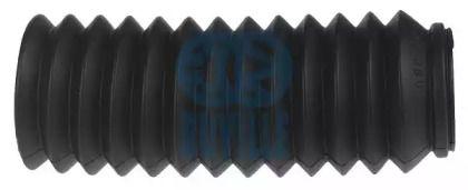 Пыльник заднего амортизатора на Фольксваген Пассат 'RUVILLE 845490'.