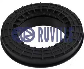 RUVILLE 865102