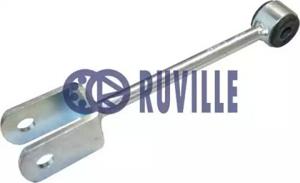 Стійка стабілізатора 'RUVILLE 914103'.
