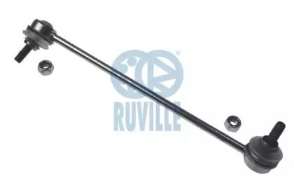 RUVILLE 925008