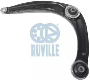 RUVILLE 935956