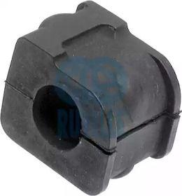 Втулка стабілізатора RUVILLE 985448.