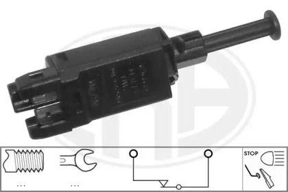 Датчик стоп-сигнала на Фольксваген Гольф 'ERA 330440'.