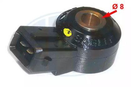 Датчик детонації ERA 550045.