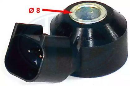 Датчик детонації ERA 550274.