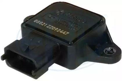 Датчик дросельної заслінки ERA 550301.
