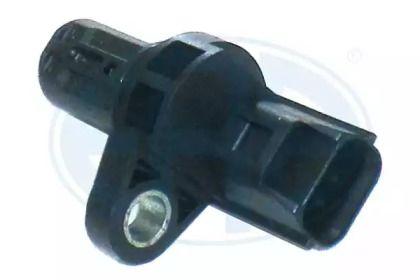 Датчик положення колінчастого валу на Мітсубісі Кольт 'ERA 550524'.