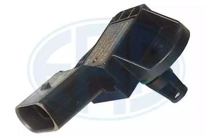 Датчик давления наддува на Фольксваген Джетта 'ERA 550570'.