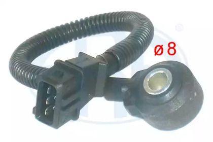 Датчик детонації ERA 550855.