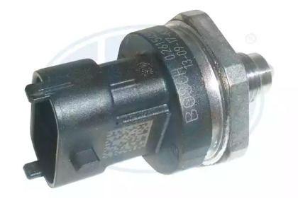 Датчик тиску палива ERA 550957.