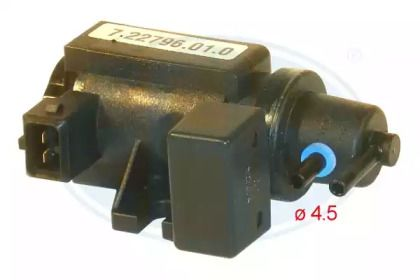 Клапан турбіни ERA 555176.
