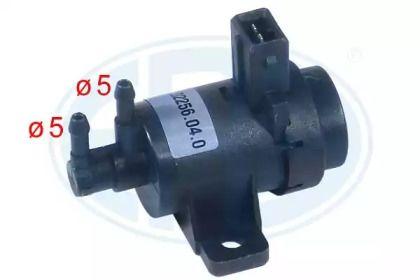 Клапан турбины 'ERA 555186'.