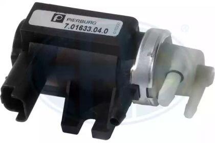 Клапан турбіни ERA 555233.