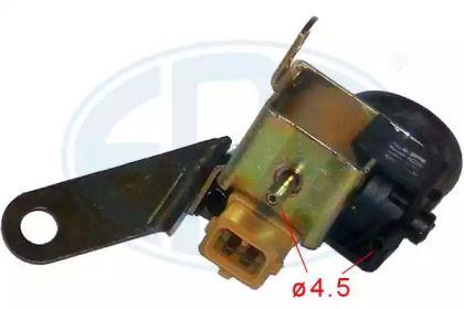 Клапан турбіни ERA 555273.