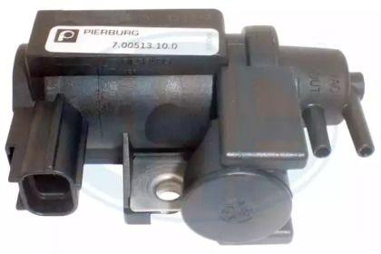 Клапан турбіни ERA 555379.
