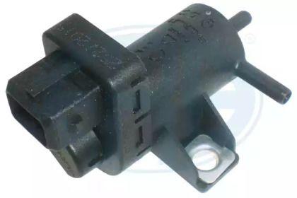 Клапан турбіни ERA 555384.
