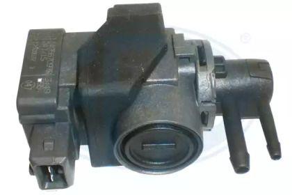 Клапан турбіни ERA 555388.