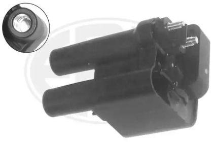 Котушка запалювання на Мітсубісі Карізма ERA 880251.