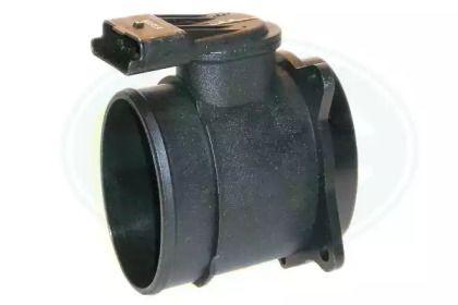 Регулятор потоку повітря ERA 558035.