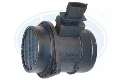 Регулятор потоку повітря ERA 558140.