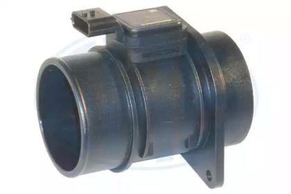 Регулятор потоку повітря ERA 558167.