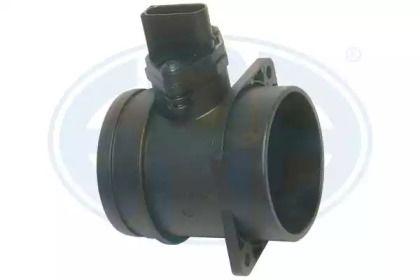 Регулятор потоку повітря ERA 558216.