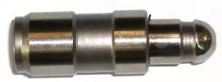 Гидрокомпенсатор на Сеат Альтеа 'FRECCIA PI 06-0008'.