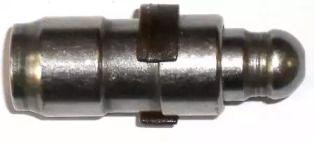Гидрокомпенсатор на SKODA OCTAVIA A5 FRECCIA PI 06-0019.