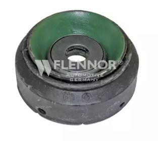 Опора переднього амортизатора 'FLENNOR FL0916-J'.