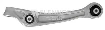 Нижній лівий важіль передньої підвіски FLENNOR FL10348-F.