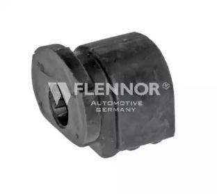 Сайлентблок рычага 'FLENNOR FL4096-J'.