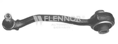 Нижній лівий важіль підвіски FLENNOR FL500-F.