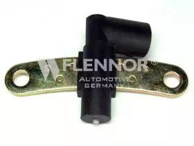 Датчик положення колінчастого валу FLENNOR FSE51711.