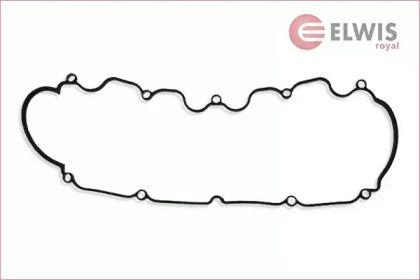 Прокладка клапанної кришки на Мазда Е Серія ELWIS ROYAL 1537512.