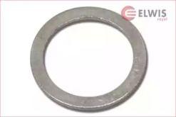 Уплотнительное кольцо, резьбовая пробка маслосливн. отверст. ELWIS ROYAL 5355501.