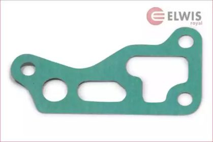 Прокладка, корпус маслянного фильтра ELWIS ROYAL 7056033.