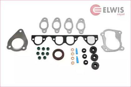Комплект прокладок ГБЦ на SEAT LEON ELWIS ROYAL 9756050.