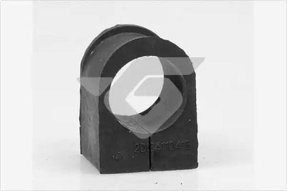 Втулка стабілізатора HUTCHINSON 590244.