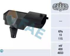 Датчик тиску наддуву на Мітсубісі Кольт 'FAE 15104'.