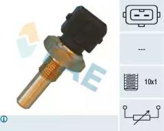 Датчик температури охолоджуючої рідини FAE 33145.
