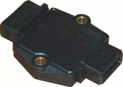 Коммутатор зажигания на Фольксваген Пассат 'MEAT & DORIA 10065'.