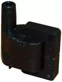 Котушка запалювання 'MEAT & DORIA 10390'.