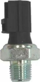 Датчик тиску масла MEAT & DORIA 72016.